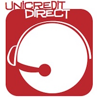 unicredit direct