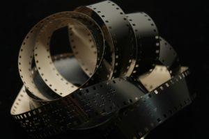 film, photography, negatives