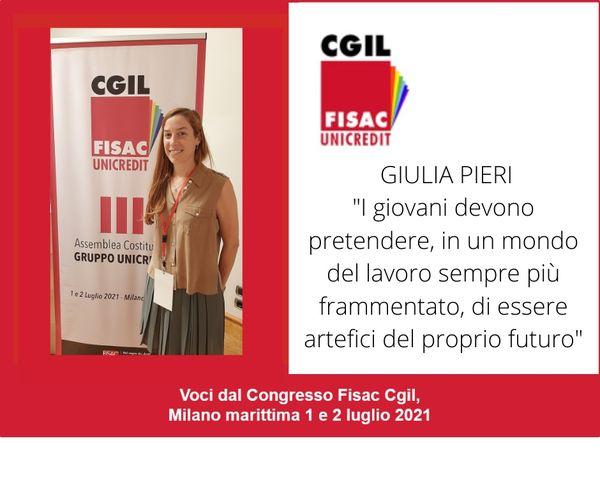 Giulia Pieri